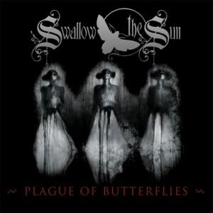 sts-plague1