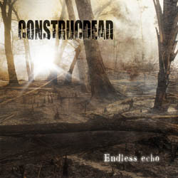 Construcdead_-_Endless_Echo