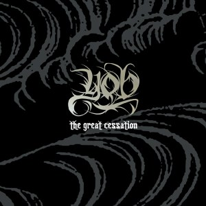 YOB_The_Great_Cessation_album_cover