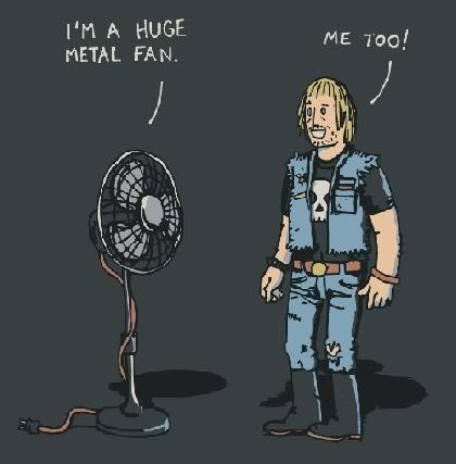 metal_fan