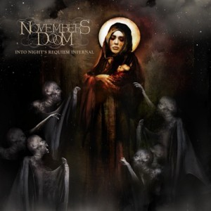 09_into_nights_requiem_infernal