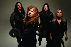 Megadeth3_LR