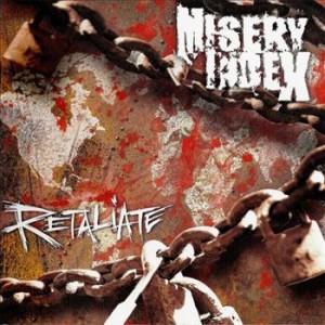 MiseryIndex-Retaliate
