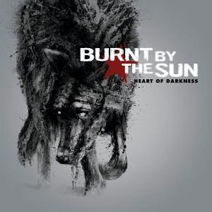 burntbythesun-heartofdarkness-300x300