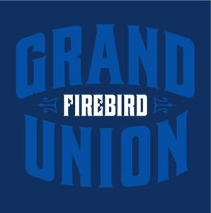 firebirdcover