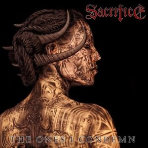 Sacrifice: The Ones I Condemn