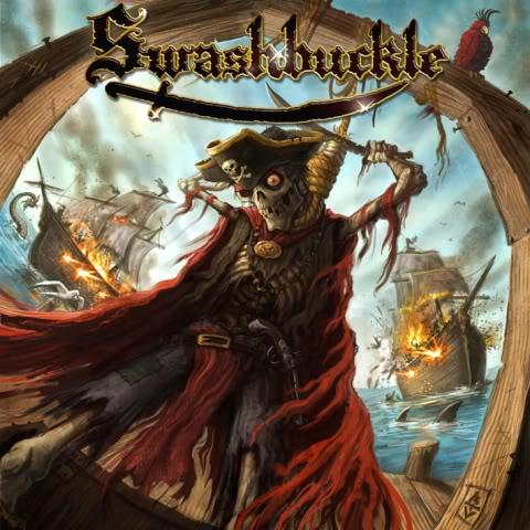 Swashbuckle-BackToTheNoose