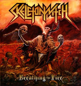 skeletonwitch_breathingtheFire2009_400x426c