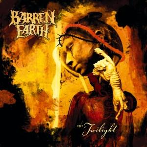 barren-earth-our-twilight