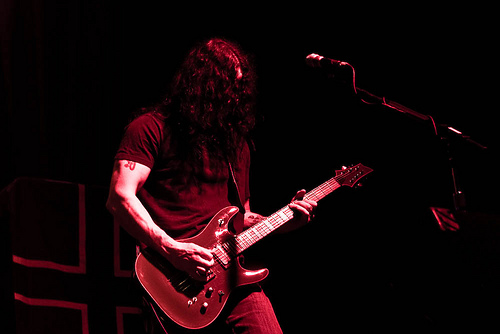 typeonegative2 by adam wills