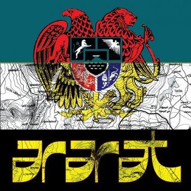Ararat-Musica-de-la-Resistencia