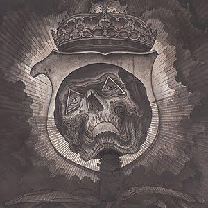 Doomriders-Darkness-Come-Alive