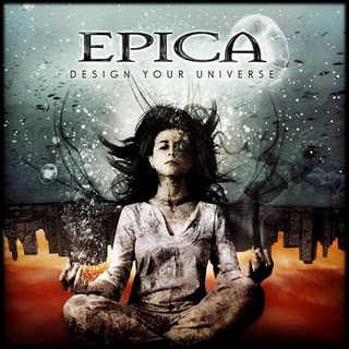 Epica_Design_your_Universe