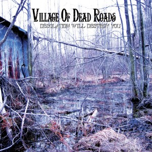villageofdeadroadscover