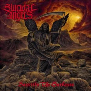 suicidalangels-sanctifythedarkness