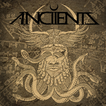 ANCIENTS_snakebeard