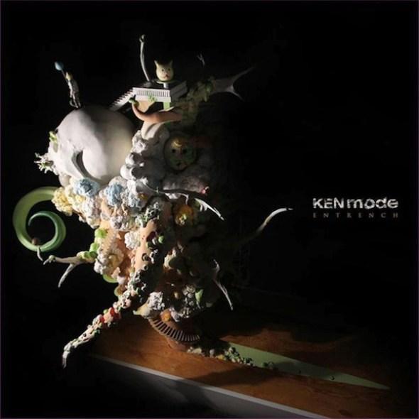 ken-mode-entrench-digi-cd
