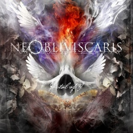Ne-Obliviscaris-Portal-of-I-e1323795407947