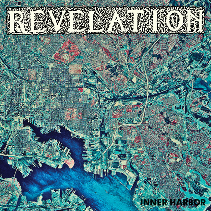 Revelation-Inner_Harbor-CC