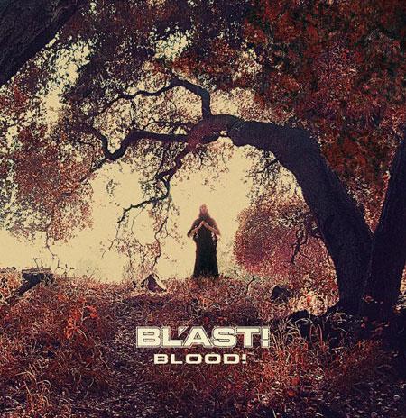 Blast-Blood-Artwork