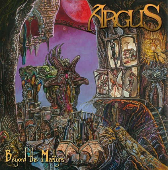 argus-beyond-the-martyrs