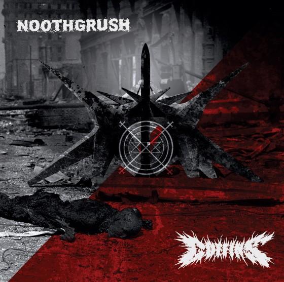 Noothgrush-Coffins-cover-e1380727198547