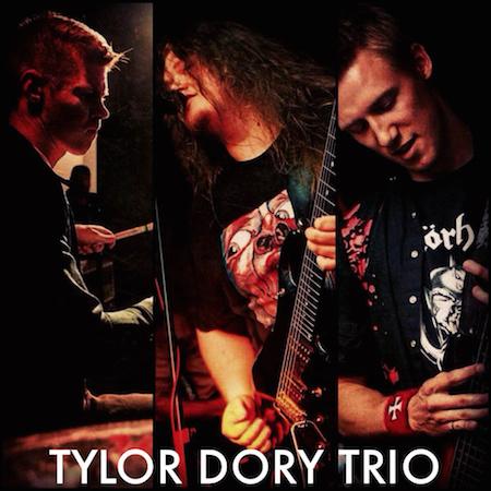 Tylor Dory Trio