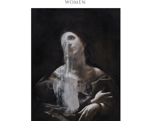 Ides of Gemini - Women