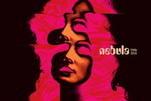 Nebula – Holy Shit