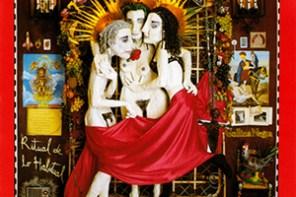 Jane's Addiction – Ritual De Lo Habitual