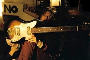 Longstocking – Singles & Demos 1994 – 1998