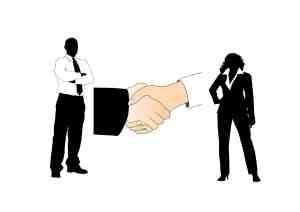 Aksjonæravtale
