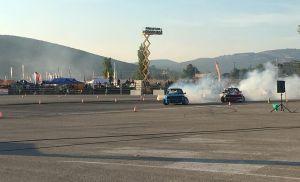 Πανελλήνιο πρωτάθλημα Drift και MDC challenge