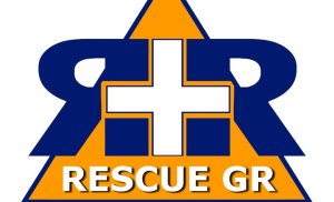 Rescue GR – Έλληνες Διασώστες κάλυψαν τον αγώνα ορεινού τρεξίματος-Trail 100 μιλίων