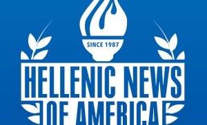 HELLENIC NEWS OF AMERICA 30TH ANNIVERSARY 1987-2017 video