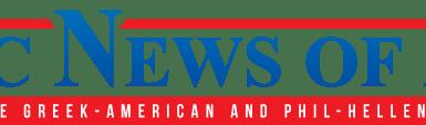 hellenic news of america latest news