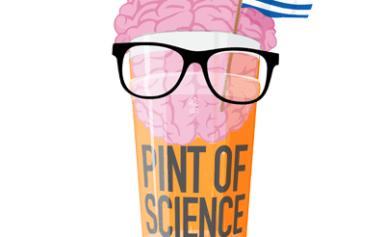 Τέσσερεις μέρες μας χωρίζουν από την έναρξη τουPintofScience!