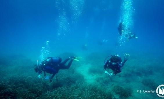 Ποιος Θυμάται το Ναυάγιο του Sea Diamond;