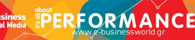 7ο Συνέδριο e-Business & Social Media World Πρόγραμμα e-Business World