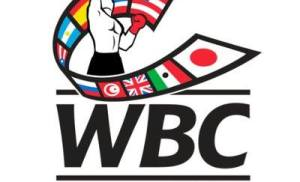 Γιωργος Στεφανοπουλος :Αν πριν απο 4 χρονια που δημιουργηθηκε ο ΣΕΠ μου ελεγε καποιος οτι η Ελλαδα θα συμμετειχε στο συνεδριο της WBC το 2018, ισως να μην το πιστευα ουτε εγω ο ιδιος