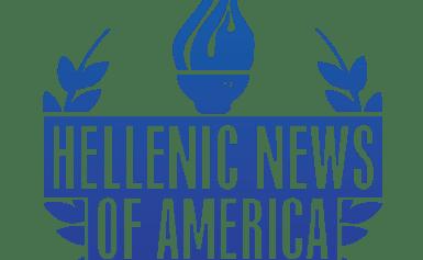Hellenic News of America update