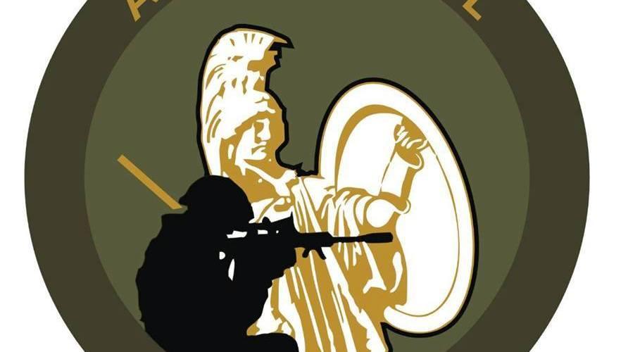 Athens Patrol 2018
