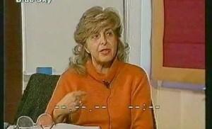 Η ΚαθηγήτριαΆννα Τζιροπούλου– Ευσταθίου έφυγε σήμερα από τη ζωή