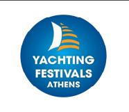 Hellenic Media Group Χορηγος Επικοινωνιας του 2ου Yachting Festival 2019