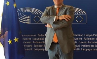Η Ευρώπη να λύσει «γρίφους» και να χαράξει νέα πορεία.
