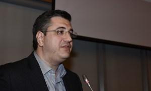 Κάλεσμα του Περιφερειάρχη Κεντρικής ΜακεδονίαςΑπόστολου Τζιτζικώστα:«Στηρίζουμε τον Διεθνή Μαραθώνιο ΜΕΓΑΣ ΑΛΕΞΑΝΔΡΟΣ, που αφήνει αναπτυξιακό αποτύπωμα και έχει εθνικό συμβολισμό»