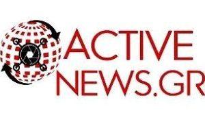 Η Hellenic Media Group ανακοινώνει την συνεργασία με το Active News