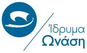 Ανακοίνωση αποτελεσμάτων του Προγράμματος Υποτροφιών του Ιδρύματος Ωνάση για το νέο ακαδημαϊκό έτος.