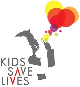 KIDS SAVE  LIVES : Ανθρωπιστικός Οργανισμόςεκπαίδευσης μαθητών και ενηλίκων στην Καρδιοπνευμονική Αναζωογόνηση