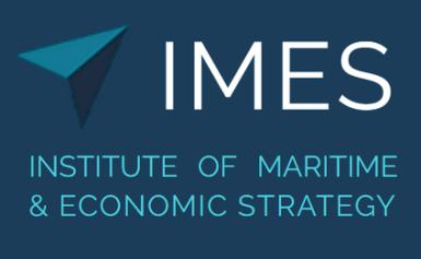 2nd Maritime Educational Forum